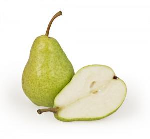 web-size-pear
