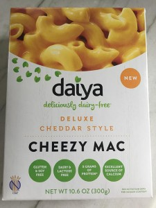 daiya-cheezy-mac-update